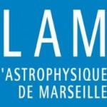 LogoLAM