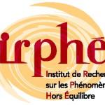 irphe_logo
